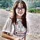 Lan Quynh Nguyen