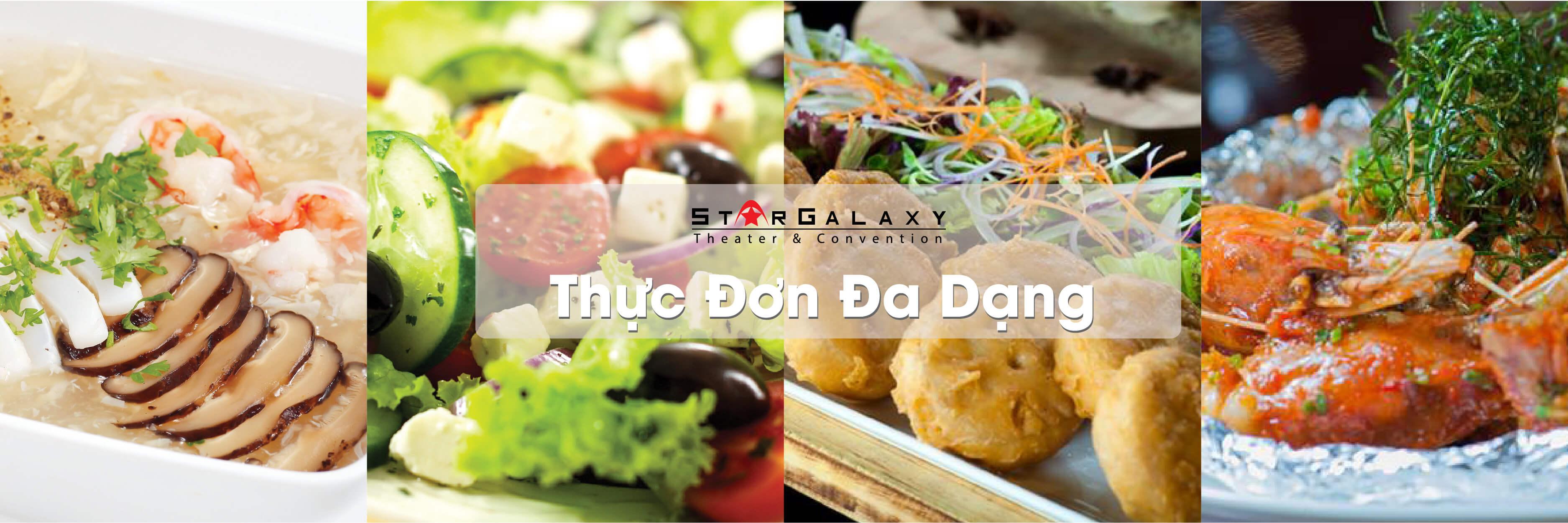 Thực đơn tiệc cưới, Địa điểm tổ chức tiệc cưới. địa điểm tổ chức tiệc cưới tại Hà Nội, Trung tâm tiệc cưới tại Hà Nội, Đặt tiệc cưới tại Hà Nội