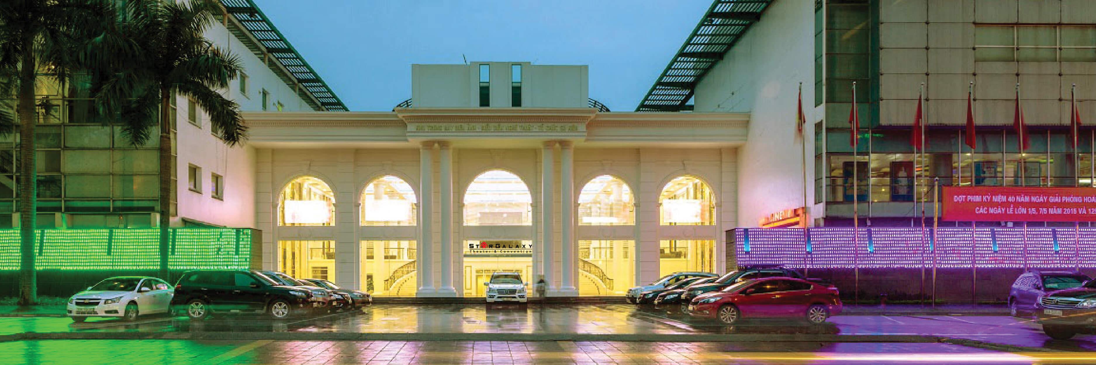 Địa điểm tổ chức tiệc cưới, địa điểm đặt tiệc cưới tại Hà Nội, Trung tâm tổ chức tiệc cưới tại Hà Nội, Tổ chức tiệc cưới tại hà nội