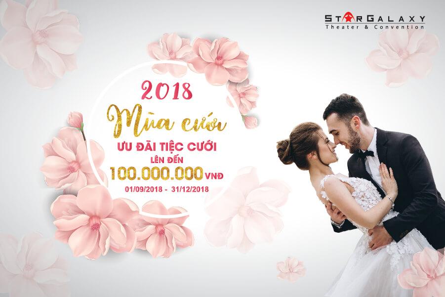 Địa điểm tổ chức tiệc cưới, Trung tâm tiệc cưới tại Hà Nội, địa điểm tổ chức tiệc cưới tại Hà Nội, Dịch vụ tổ chức trọn gói, địa điểm đặt tiệc cưới, dat tiec cuoi ha noi, đặt tiệc cưới tại hà nội, dia diem to chuc tiec cuoi tai ha noi, dịch vụ tổ chức tiệc cưới, nên tổ chức tiệc cưới ở đâu, kinh nghiệm tổ chức tiệc cưới