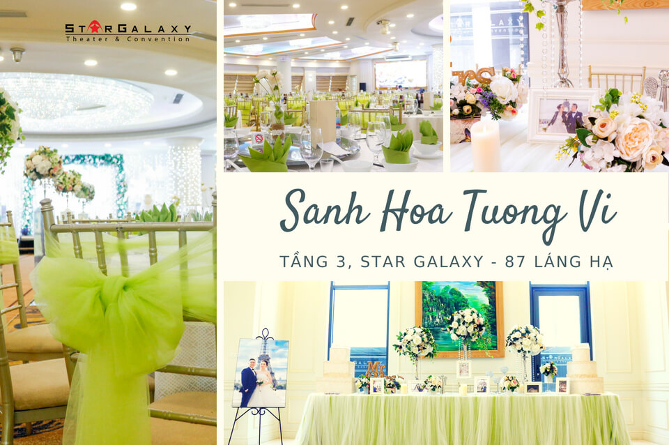 Trung tâm tổ chức tiệc cưới tại Hà Nội, Trung tâm tiệc cưới, Trung tâm Tiệc cưới, Nhà Hàng tiệc cưới tại Hà Nội, Địa điểm tổ chức tiệc cưới, Địa điểm tổ chức tiệc cưới tại Hà Nội, to chuc tiec cuoi