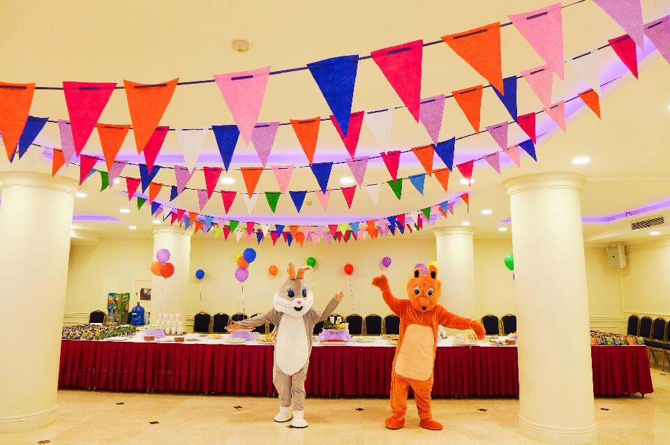 Địa điểm tổ chức Trung thu, Tổ chức Trung thu cho bé, Địa điểm tổ chức Trung thu cho bé, Tổ chức Trung thu tại Hạ Nội