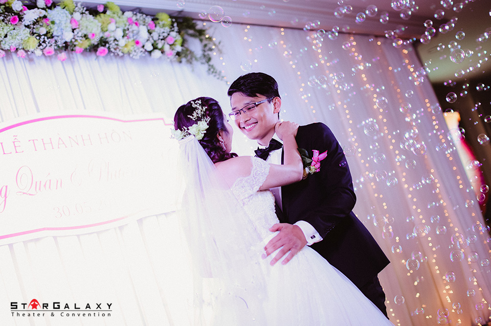 Địa điểm tổ chức tiệc cưới, Trung tâm tổ chức tiệc cưới, Đặt tiệc cưới tại Hà Nội, Trung tâm tổ chức tiệc cưới tại Hà Nội,