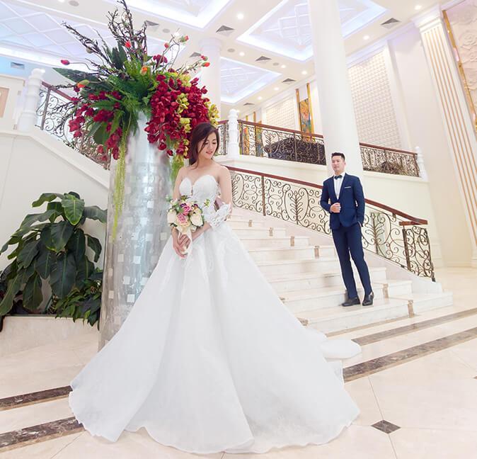 Địa điểm tổ chức tiệc cưới tại Hà Nội, tổ chức tiệc cưới, Trung tâm tiệc cưới tại Hà Nội, Nhà hàng tiệc cưới, tổ chức đám cưới, địa điểm tổ chức đám cưới, địa điểm tổ chức tiệc cưới