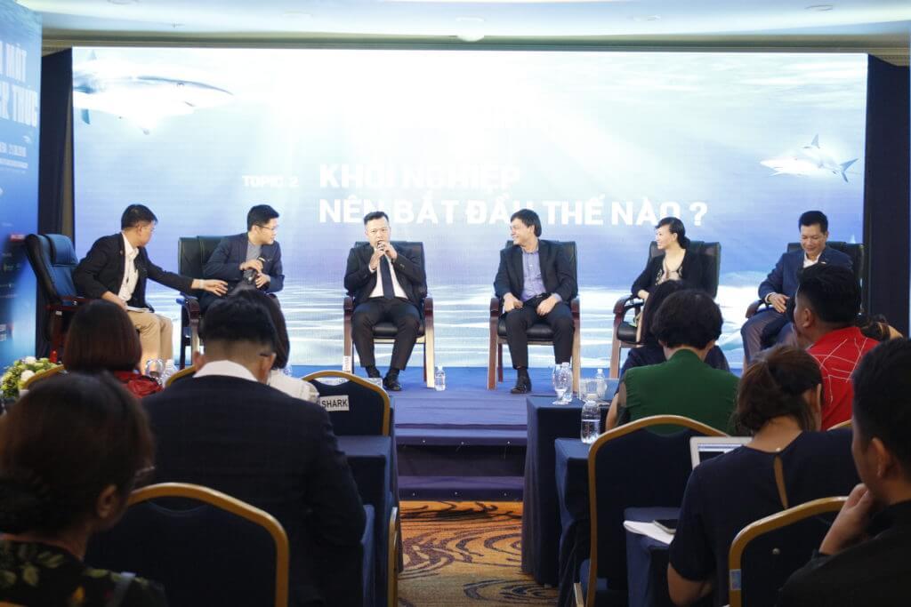 Tổ chức sự kiện, tổ chức hội nghị, tổ chức hội thảo, địa điểm tổ chức hội nghị tại Hà Nội, tổ chức hội thảo tại Hà Nội, Địa điểm tổ chức sự kiện tại Hà Nội