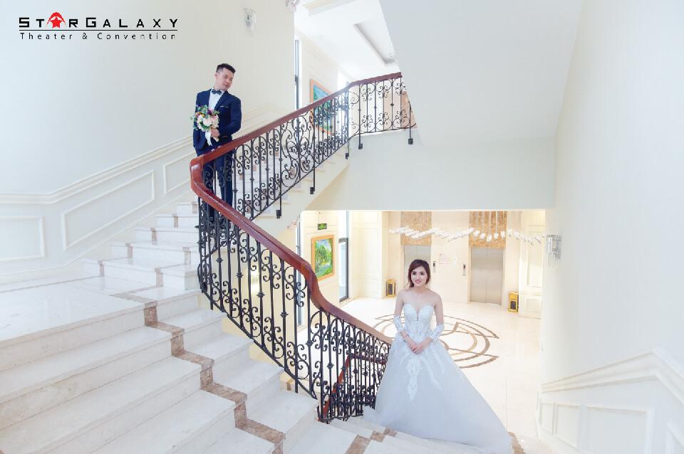 Địa điểm tổ chức tiệc cưới tại Hà Nội, tổ chức tiệc cưới, trung tâm tiệc cưới, Trung tâm tiệc cưới tại Hà Nội. Địa điểm tổ chức tiệc cưới