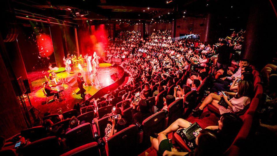 Live-show-mua-thu-cho-em7