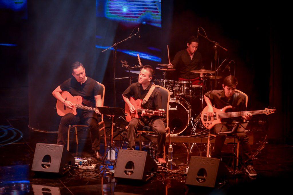 Live-show-mua-thu-cho-em8